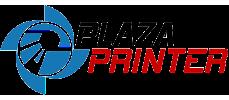 PlazaPrinter.com