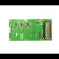 GS2000 PCBA 10 Color Analog BD Assy, WI - 45100242