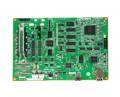 VS-640i Assy, Main Board - 6702419000