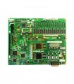 GS3200 FRU Assy MTRBD Print Side QC XEON LGA115 - 45126265