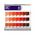 Pantone Color Manager Software (CD version)
