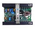 Anapurna M2540 FB Inverter PCB (170) - D2+7170102-0501