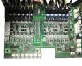 Fina320A Head Board