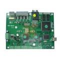 Rockhopper II 64 Main Board - EY-80802