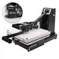 "HPN Signature PRO 15"" x 15"" Auto-Open Heat Press with SurePressure"