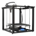 CREALITY ENDER 5 PLUS 3D DESKTOP DIY PRINTER KIT
