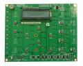 AJ-1000 Assy,panel Board - W700105610