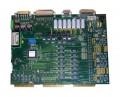 PV200/600 PCBA, CARR Interface - AA90690