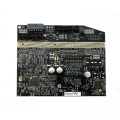 Latex 360 Engine PC Board Assembly - B4H70-67038