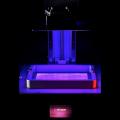 PHROZEN SHUFFLE XL 2019: LCD RESIN 3D PRINTER