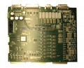 PV320/400 PCB CARR Interface - AA92093