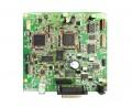 GX-24 Assy, Main Board 2 - 6877009090