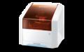 Rolland DWP-80S Dental 3D Printer