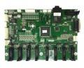 LJ3204P Head Board - 116-0417-031