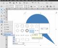 DrawCut EXPERT Cutting Software