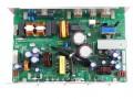 CF DC Power S. Assy - E300430
