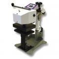 """Geo Knight 6"""" x 8"""" DC8AP Automatic Digital Combo Heat Press"""