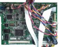 CG Series Main PCB Assy - E106987