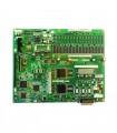 SummaCut ASSY, MAIN PCB ALL SC =399-994 - 399-984
