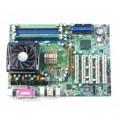 GS3250 Power Board Kit Rangeley - 45124961