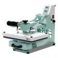 "Heat Press Nation CraftPro 13"" x 9"" High Pressure Crafting Transfer Machine : Mint"