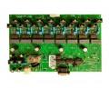 Ultra 4000 Power Board