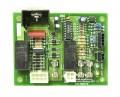 Jeti 3312 Battery Backup Board - 391-009010