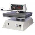 "Insta Model 728 15"" x 20"" Pneumatic Heat Press Machine"