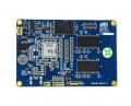 Anapurna M2050 CPU Board (Rev 3-4) - D2+7500402-0012