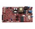 Expedio Control Board Assembly Kit, P300MQ/P300MT