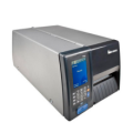 HONEYWELL PM43C TT INDUSTRIAL PRINTER - 200 DPI