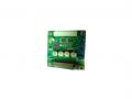 Anapurna M2540 FB Cartridge PCB (M2) - 7500402-0004