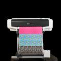 PrismJET VJ24 Large Format Color Printer - ValuPrint Package