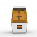 ANET N4 NEW UV PHOTOCURING LCD 3D PRINTER WITH TOUCHSCREEN