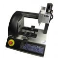 U-Marq GEM-ZX5 Ring Engraving Machine