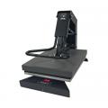"Insta Model 158S 15"" x 20"" Auto-Open Heat Press Machine"