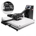 "HPN Signature PRO 16"" x 24"" Auto-Open Heat Press with SurePressure"